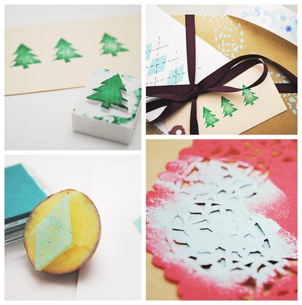 1 Inspiración navidad