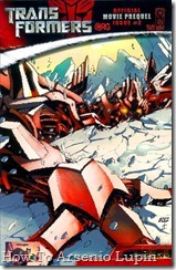 P00006 - Transformers_ Movie Prequ