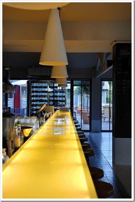 La-coorniche-hotel-philippe-stark-cover-13