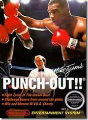 NES_Mike_Tysons_Punch-Out_(PRG_0)_Box
