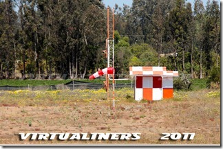 SCSN_Vuelos_Populares_Oct-Nov-2011_0059_Blog