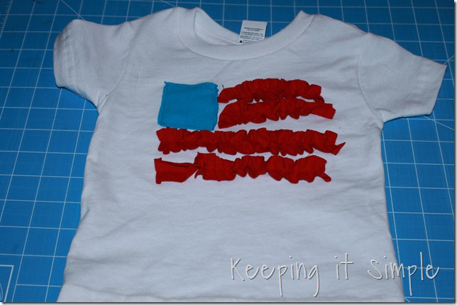 american flag shirt (9)
