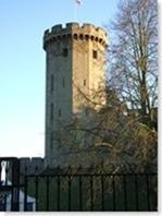 Warwick Castle (11)
