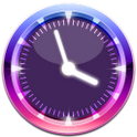 Beautiful Clock Widget Pro (1).png