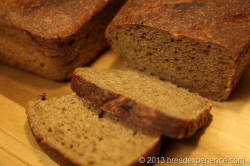 german-rye-bread_0010