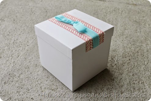 bachelorette survival boxes 6