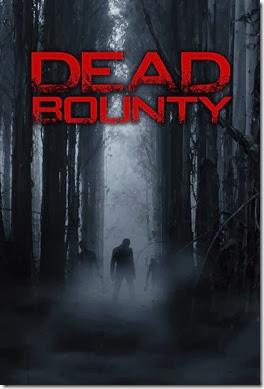 dead bounty promo