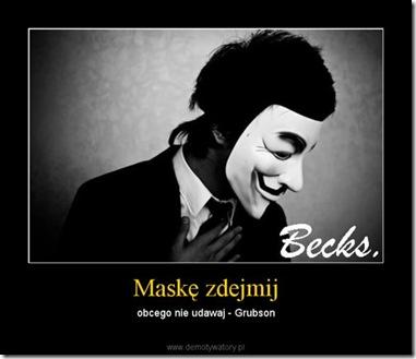 1321481047_by_czikate_500
