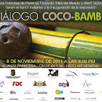 invitation-expo-Coco-Bambou.jpg
