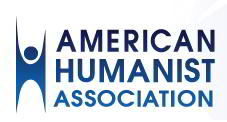 AmericanHumanistLogo