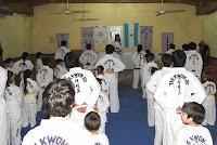 Examen 2012 - 051.jpg