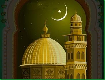 EID UL FITAR (13)