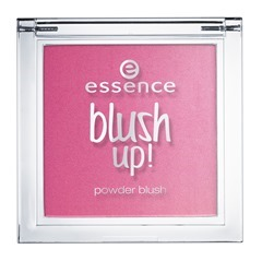 ess_BlushUp_PowderBlush20