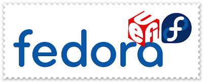 Fedora 18 Spherical Cow avrà il supporto per l'UEFI