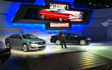 2014-Chevrolet-Impala-live-623x389