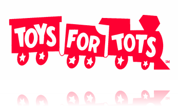 toys for tots ups, ups store toys for tots