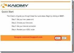 imagem-modem-roteador-kaiomy5-quict-stast