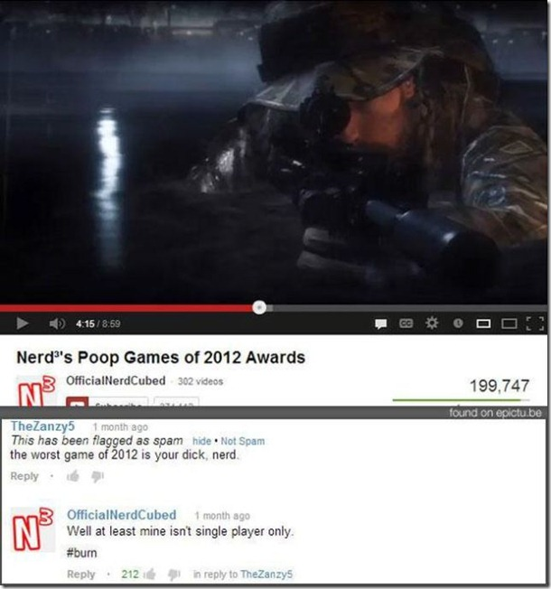 silly-youtube-comments-12