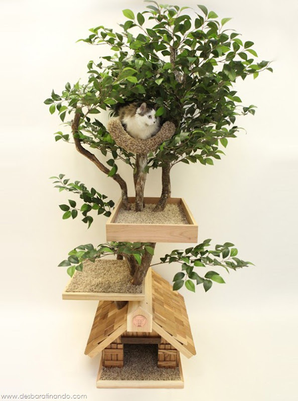 Pet-Tree-Houses-Arbre-Chat-1
