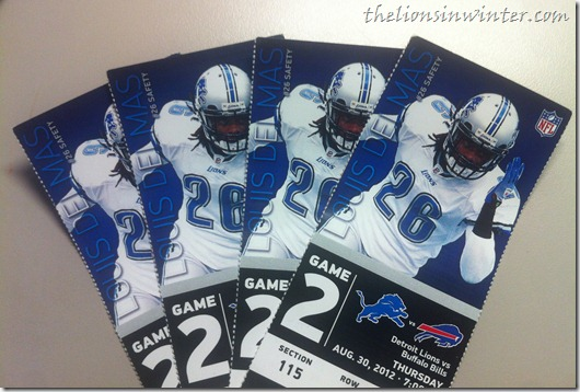detroit_lions_tickets