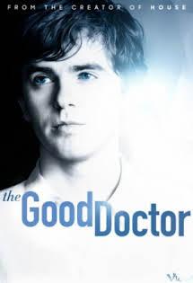 Bác Sĩ Thiên Tài :Phần 1 - The Good Doctor :Season 1