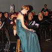 Nacht van de muziek CC 2013 2013-12-19 135.JPG