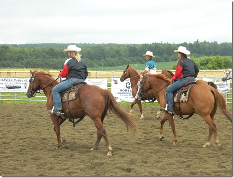 Team Penning 2011 149