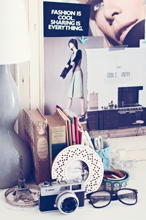 craftroom-7
