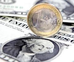 euro-dollaro-forex