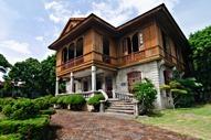 Balay Negrense Bacolod
