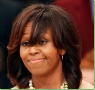michelle-obama-bangs