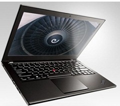 Lenovo ThinkPad X230s – Lenovo 3rd Generation Core i7 Laptop Price