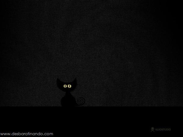 wallpapers-dark-papeis-de-parede-obscure-desbaratinando (21)