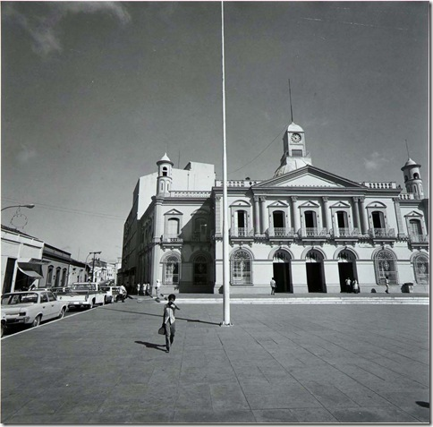Harry Callahan_Villahermosa_ Mexico 1973