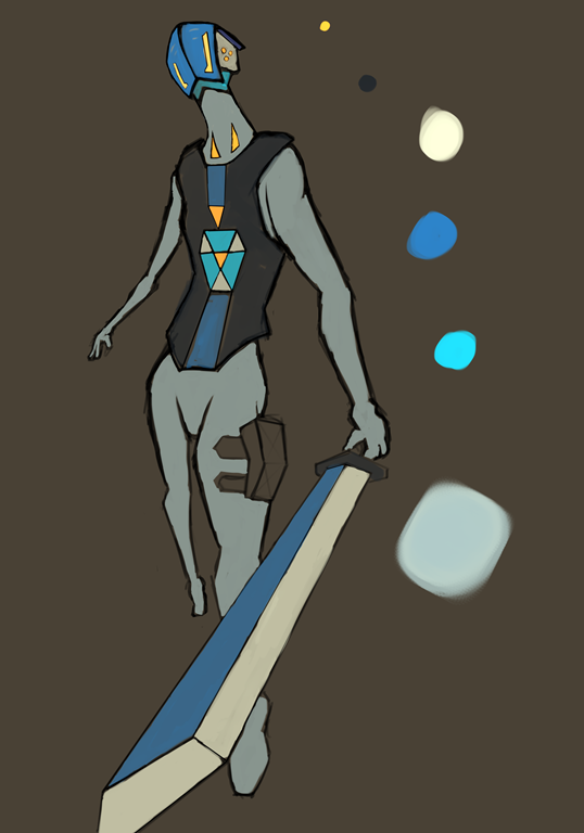 Concept_Character_ColorScheme_1