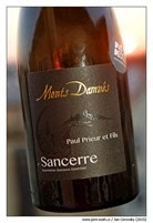 Paul-Prier-Sancerre-Monts-Damnés-2012