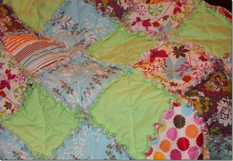 Quilt 031