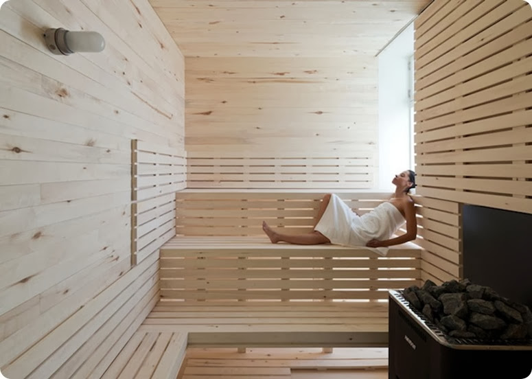 Fogo-Island-Inn-by-Saunders-Architecture-8