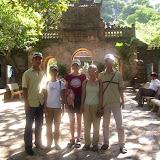2003-Da Nang