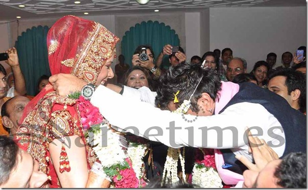 Udita_Goswami_Mohit_Suri_Wedding