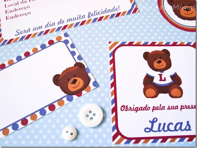 papelaria_teddybear_02