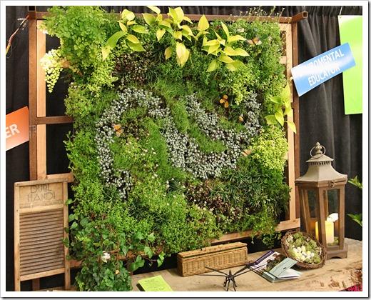 120321_SF_Flower Garden_Show_194