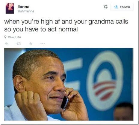 smoke-weed-funny-005
