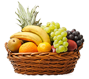 fruits_why_mixed_basket1