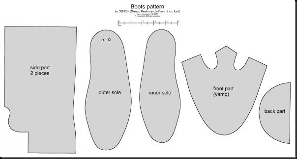 70__cossack_boots_pattern_by_scargeear-d53fl6r
