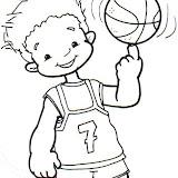 basquetbol-1.jpg