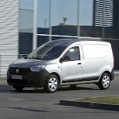 2013-Dacia-Dokker-Official-11.jpg