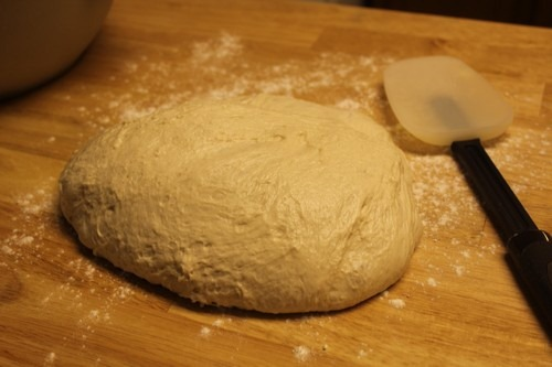 no-knead-sourdough008