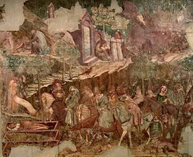 Pisa,_Camposanto_trionfo_della_morte_1.JPG