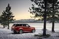 2014-Range-Rover-Sport-63_thumb.jpg?imgmax=800